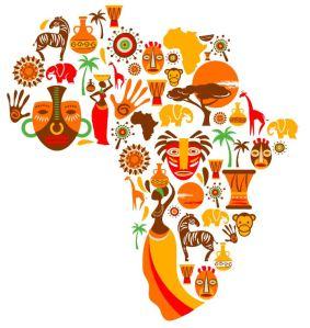 Hydrogen Africa Investment
